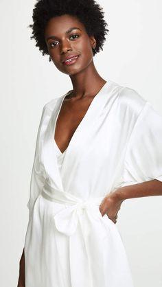 98186f5a9 Love   Cherish Women s Wifey For Lifey Bridal Sleep Sweatshirt - Heather S    Target
