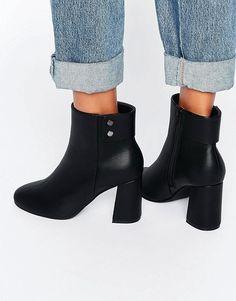 9da265543c2 10 Best Shoes images