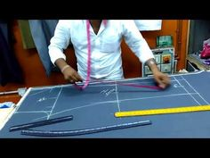Design Discover Latest gens pant cutting by professionals Sewing Men Sewing Pants Dress Sewing African Attire For Men African Men Fashion Gents Shirts Pants Tutorial Mens Kurta Designs Cut Clothes African Dresses Men, African Attire For Men, Sewing Men, Sewing Pants, Dress Sewing, Nigerian Men Fashion, African Men Fashion, Mens Fashion, Men Trousers