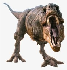 Dinosaur Photo, Dinosaur Images, Dinosaur Pictures, Dinosaur Art, Mythical Creatures Art, Prehistoric Creatures, Walking With Dinosaurs, Best Background Images, Jurassic Park World