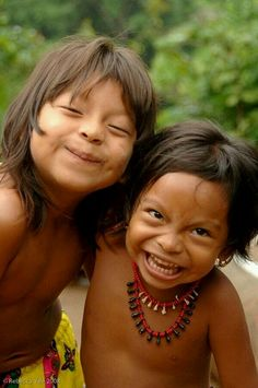 Hopeful Smile Pictures to Make you Feel Happy - all of them are beloved children of God. Kids Around The World, People Around The World, Precious Children, Beautiful Children, Beautiful Smile, Beautiful People, Smile Pictures, Baby Kind, Happy People