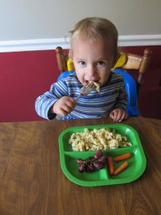 Healthy Lunch Boxes, Trays and Snack Ideas for a family with lots of small children