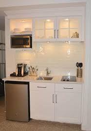 201 best kitchen cabinets design images on pinterest best kitchen rh pinterest com