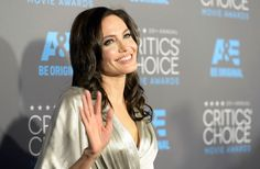 """Angelina Jolie Quote: """"Without pain, there would be no suffering, without suffering we would never learn from our mistakes. To make it right, pain and suffering is the key to all windows, without it, there is no way of life."""""""