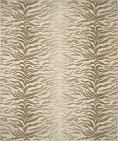 LE TIGRE - ANIM COLLECTION - Stark Carpet. Available at the DD Building suite 1102 #ddbny #starkcarpet