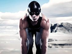 7 Ways to Become a Faster Triathlete