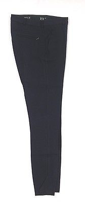 Men's Full Seat Breeches