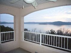 *Beautiful Table Rock lakefront condo-near Branson*Vacation Rental in Branson from @HomeAway! #vacation #rental #travel #homeaway