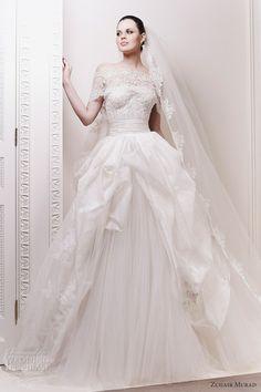 zuhair-murad-wedding-dresses-2012-luna