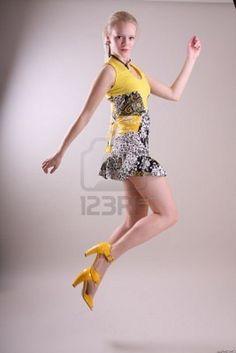 fashion jumping - Google Search