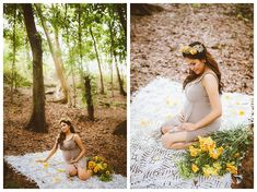 Maternity Session Ideas Cebu Photographer Ethereal Forest Pregnant_0015