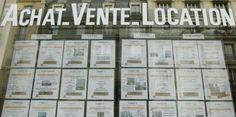 Immobilier : pourquoi la France évite toujours le krach Depuis le temps que je dis qu'il n'y a pas de bulle immobilière en France! Voici un article qui explique sommairement les choses en faisant un constat chiffré de l'état du marché... Reste à voir ce qui se passera quand les taux remonteront!