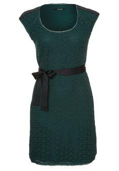 Kookai! Gebreide jurken - Groen