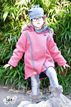 Lule Blog, Fabrics, Love, Blogging