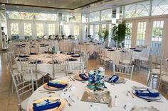 Beach Wedding, St Pete Beach Florida.  Grand Plaza Resort - Imperial Ballroom    https://www.facebook.com/photo.php?fbid=10200708142088609=np.63726175.1205523431=1=1