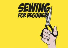 HOME | Sew with Riccardo Home Sew, Sewing For Beginners, Beginners Sewing
