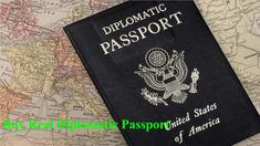 Visit Citizenship Documents: to Apply For Real Passport or Buy Real Diplomatic Passport online. We are a team of professionals with years of experience in providing a real and fake Passport and other identity documents, Which you can use everywhere without stopping.