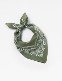 The Billy Bandana adds personality & style to any uniform look! A unisex uniform accessory with traditional paisley pattern for an authentic bandana design. Bandana Design, Staff Uniforms, Bib Apron, Neck Ties, Neckerchiefs, Skinny Ties, Paisley Pattern, Office Outfits, Color Pop
