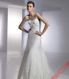 http://www.yoursdress.com/strapless-wedding-dresses-mermaid-wedding-dresses-on-sale-you15864.html