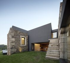 Vigário House / AND-RÉ