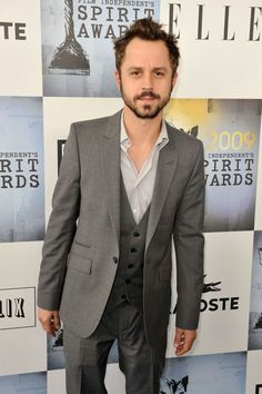 Giovanni Ribisi gorgeous
