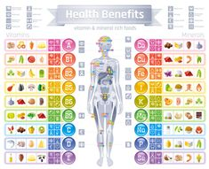 Precise Food Vitamin And Mineral Chart Vitamin And Mineral Chart For Women Mineral Vitamin Chart Vitamins And Minerals Graphic Chart Vitamin And Benefits Chart Liquid Vitamins, Daily Vitamins, Vitamins And Minerals, Kids Vitamins, Vitamin Rich Foods, Benefits Of Vitamin A, Letter Logo, Icon Set, Cranberry Vitamins