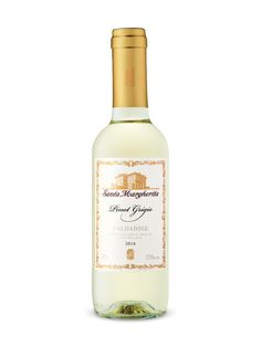 Santa Margherita Pinot Grigio 2016 Alto Adige Trentino, Valdadige D.O.C., Italy  Natalie's Score: 89/100  http://www.nataliemaclean.com/wine-reviews/santa-margherita-pinot-grigio-2016/278290 #wine #lcbo #saq #bcldb #winelover #winewednesday #winery #winenight #wineoclock #winemaker #wineblog #winedinner #wineoftheday #winecellar #vineyard