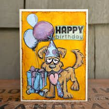 Image result for tim holtz crazy cats and dogs