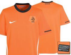 Διαγωνισμός! Κερδίστε μία συλλεκτική αυθεντική εμφάνιση της εθνικής ομάδας ποδοσφαίρου της Ολλανδίας Competition, Polo Shirt, Polo Ralph Lauren, Places, Mens Tops, House, Shirts, Shopping, Ideas
