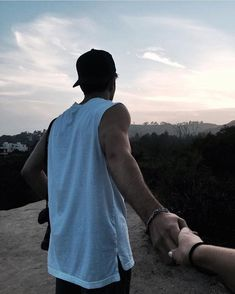 Jess and gabriel, conte boyfriend pictures, boyfriend goals, relationship goals pictures, cute