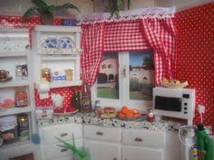 моя любимая кухня Valance Curtains, Home Decor, Decoration Home, Room Decor, Home Interior Design, Valence Curtains, Home Decoration, Interior Design