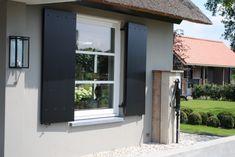 22_218 Windows, House Styles, Home, Ad Home, Homes, Haus, Ramen, Window, Houses