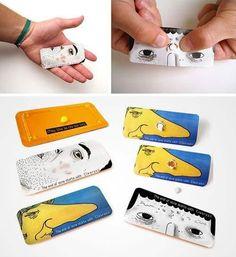 embalagens-criativas_37