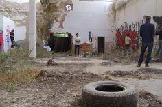 MUSAS  // _Museo Urbano Street Art Sarda_ https://www.facebook.com/media/set/?set=a.384793368317375.1073741830.380502125413166&type=1
