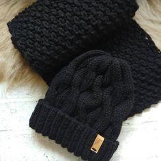 Baby Bike, Kylie Jenner, Free Printables, Winter Hats, Crochet Patterns, Knitting, How To Make, Blog, Handmade