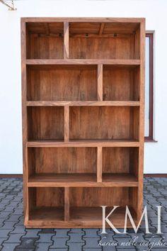 6 x 4 cube bookcases furniture 7750 – Artofit
