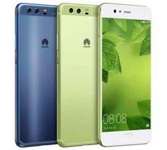Huawei P10 Plus: sus principales ventajas