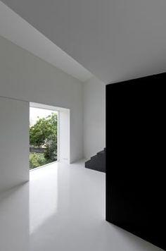 André Campos . Joana Mendes – Arquitectos, Lda