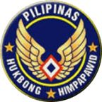I know I've made a hub bout the Philippine Air Force and Philippine Army ranks. As a response from a request of my friend,hubber, Justom, here are the Philippine military ranks from the three branches of the Armed Forces of the Philippines –. Philippine Air Force, Philippine Army, Army Ranks, Military Ranks, Armed Forces, Philippines, Navy, Special Forces, Hale Navy
