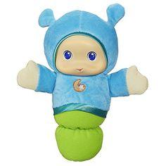 Playskool Favorites Lullaby Gloworm Toy, Blue Playskool https://www.amazon.com/dp/B0085TY1AI/ref=cm_sw_r_pi_dp_x_zI0gybV0VDKA7