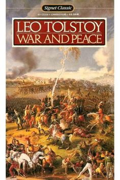 Best War books of all time