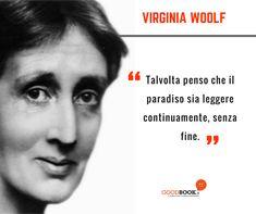 Il #28marzo 1941 moriva la #scrittrice #VirginiaWoolf.  #letteratura #ioleggo #citazionilibri #citazioniletterarie #aforismi #leggere