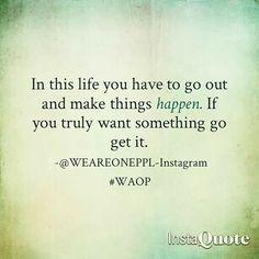 It is as simple as that.  #Life #Lesson #Qoute #Belief #Motivation #Trust #WAOP