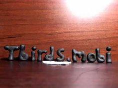 thunderbird alumni meeting reminder Viral Marketing Examples, Stud Earrings, Stud Earring, Earring Studs