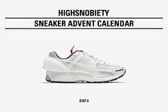 c7ced7cf08e60 Advent Calendar  A-COLD-WALL  x Nike Vomero 5