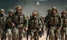 """НАТО неће да ратује због Украјине"" - http://www.vaseljenska.com/wp-content/uploads/2016/05/581221_nato_f.jpg  - http://www.vaseljenska.com/svet/nato-nece-da-ratuje-zbog-ukrajine/"