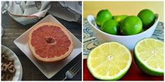 Warning! Never Mix Medications with These Foods!!! – Food As a Remedy