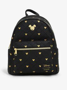 Disney Handbags, Disney Purse, Mk Handbags, Cheap Handbags, Luxury Handbags, Cute Mini Backpacks, Stylish Backpacks, Leather Backpacks, Leather Bags