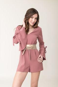0e34dcd241a1d ADA Collection | Spring | Wrap Belt | Obi | Sash | Women's belt | Fashion