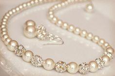 @Tiffany&Co. #bodas #ElBlogdeMaríaJosé #AlgoNuevo #TiffanyBridalMonth